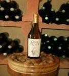 Chardonnay Didier