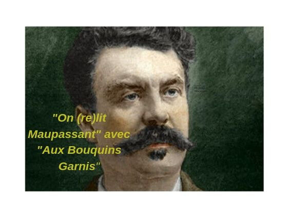 On%20(re)lit%20Maupassant
