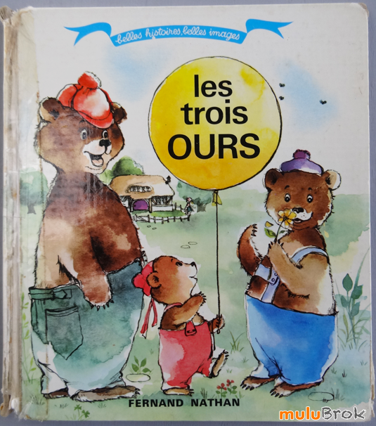 Les-3-ours-02-muluBrok