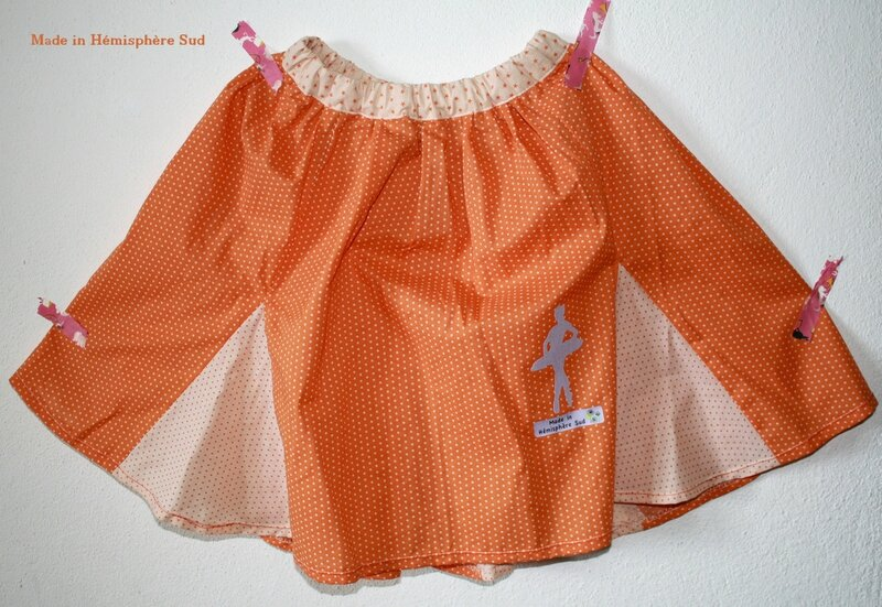 robes mialy 070