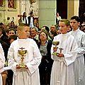 2016-05-22-professions de foi-Vieux-Berquin (88)