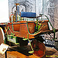 Grenville Steam Carriage_01 - 1875 [UK] HL_GF
