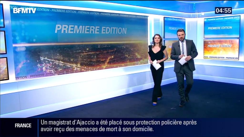 celinemoncel08.2016_02_24_premiereeditionBFMTV