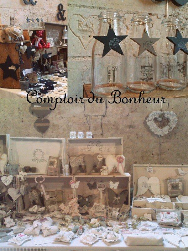 Expo_Touques__nouveaut_s_bois1