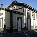 Vias (Hérault - 34)