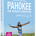 Concours pahokee : 2 dvd à gagner