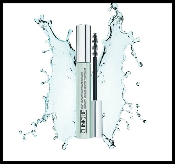 clinique mascara impact optimal waterproof 1