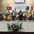 A53 2018.05.13 Fête de Fatima à Senlis le 13 mai 2018