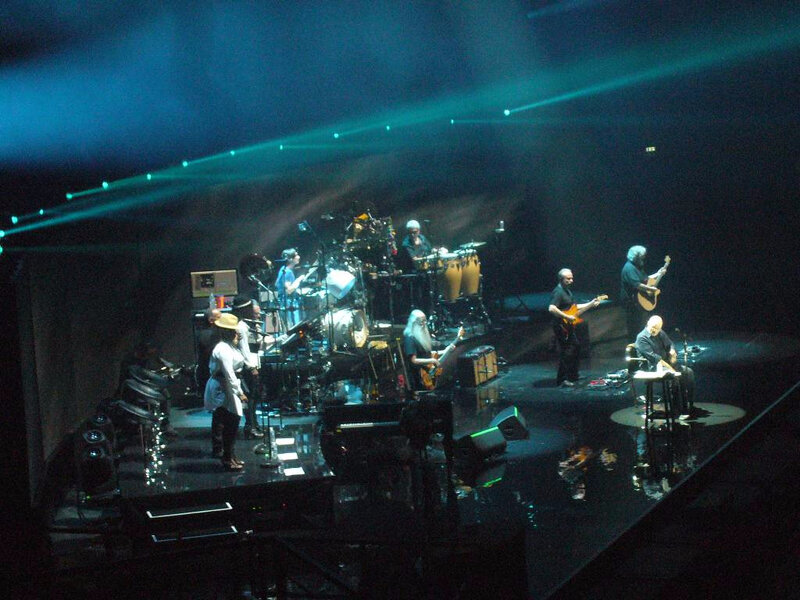 concert phil colins bercy (12)