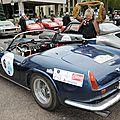 Princesses-2013-250 GT PF Cabriolet 1961-carrosserie California-B Laureys_M Goegebeur-38