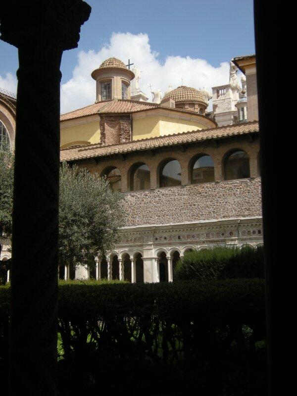 Rome avril 2009 159