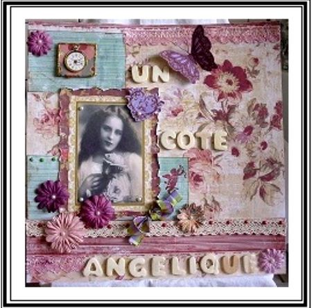 concours_Version_Scrap_2010_mamypassion
