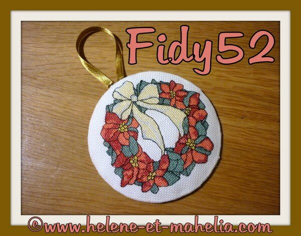 10 fidy52 BE_saldec16