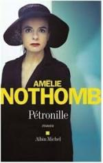 Nothomb_Petronille