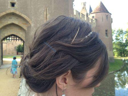 headband-cheveux