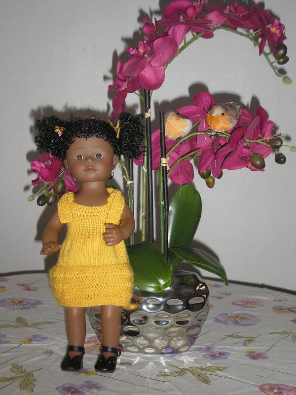 Marietta (4)