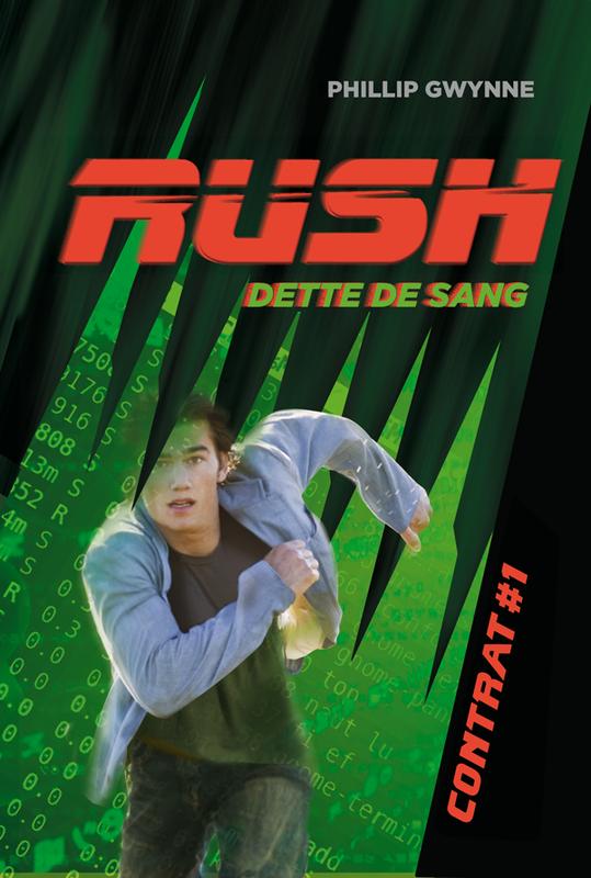 Rush1DettedeSang