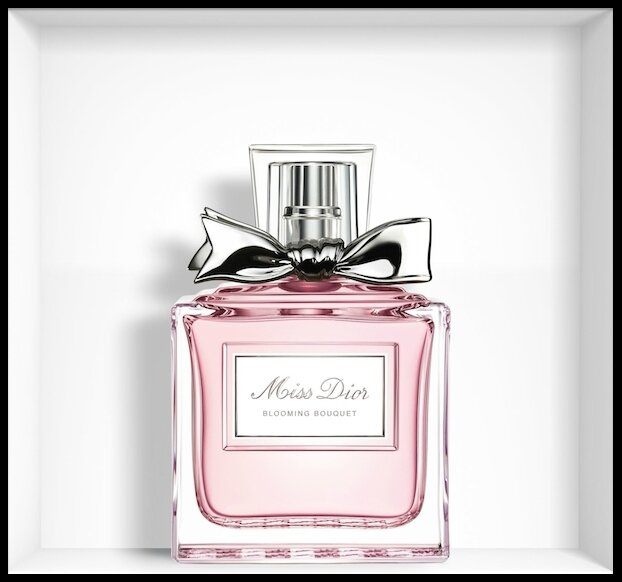 dior miss dior blooming bouquet 1