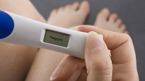 Rituel pour Eviter une grossesse avec les travaux du Medium Voyant WAKPON, rituel d'amour