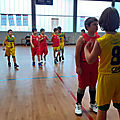 2020-09-26 U11G1 contre Chateaugay (7)