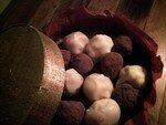 truffes_blanches_et_noires