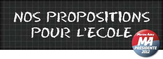 propositions-ecole3