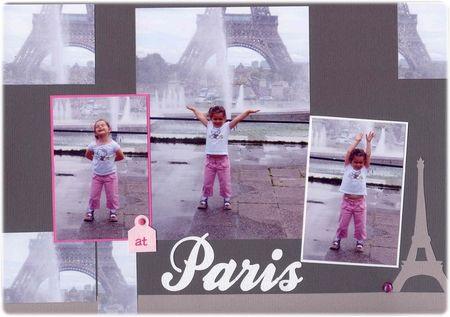 Girl_at_Paris2