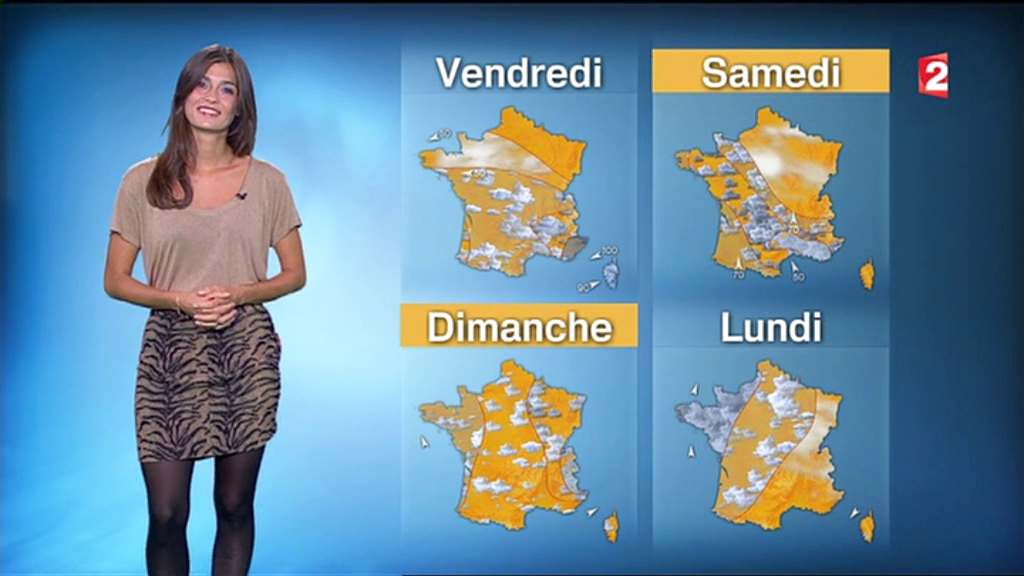 taniayoung07.2015_09_30_meteoFRANCE2