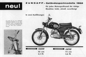 GS75_1962