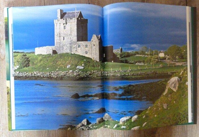 irlande 2