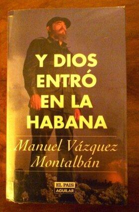Castro Montalban