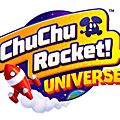 Test de chuchu rocket! universe - jeu video giga france
