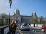 08_02_Galway__21__Roman_Catholic_Cathedral