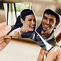 Test spirituel de compatibilite amoureuse du puissant medium bignon