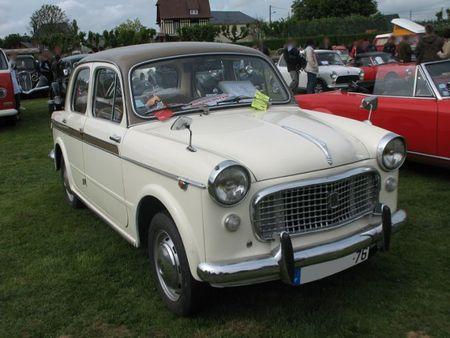 Fiat1100-103av1