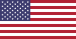 langfr-1024px-Flag_of_the_United_States