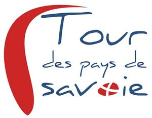 logo tdps