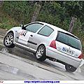 Slalom_Bourg_2012_3396