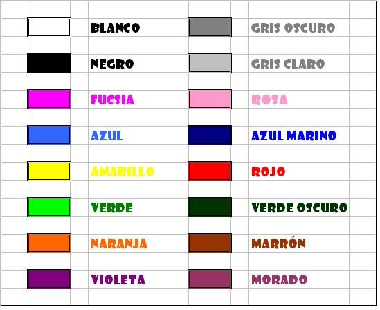 les_couleurs_en_espagnol