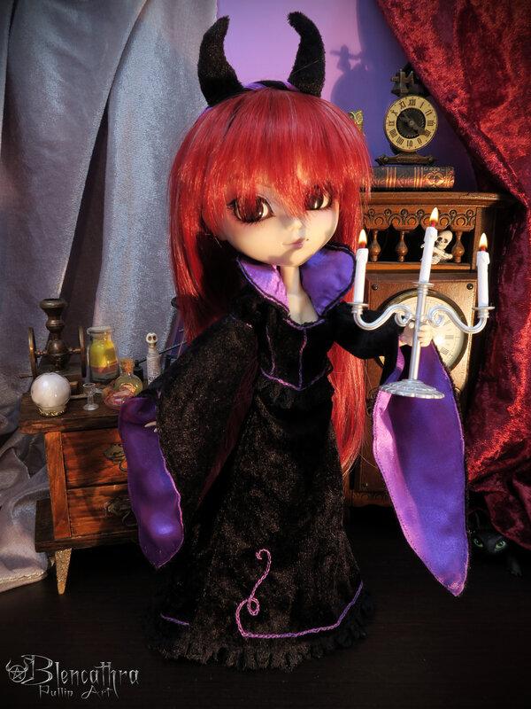IMG_7254 blog
