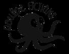 Logo poulpe