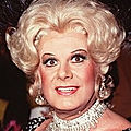 Danny la rue - live at her majesty's