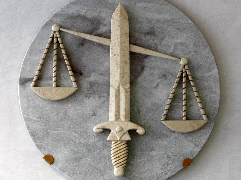 COMMENT GAGNER UN PROCES EN APPEL,PROBLEME DE JUSTICE,S'ACQUITTER D'UNE AFFAIRE DE JUSTICE,S'ACQUITTER D'UNE AFFAIRE DE DIVORCE