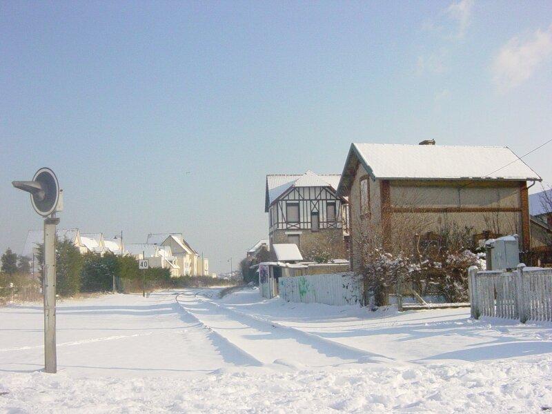 neige du 11 février 2010 12