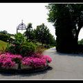 2008-07-20 - WE 16 - Longwood Gardens 003