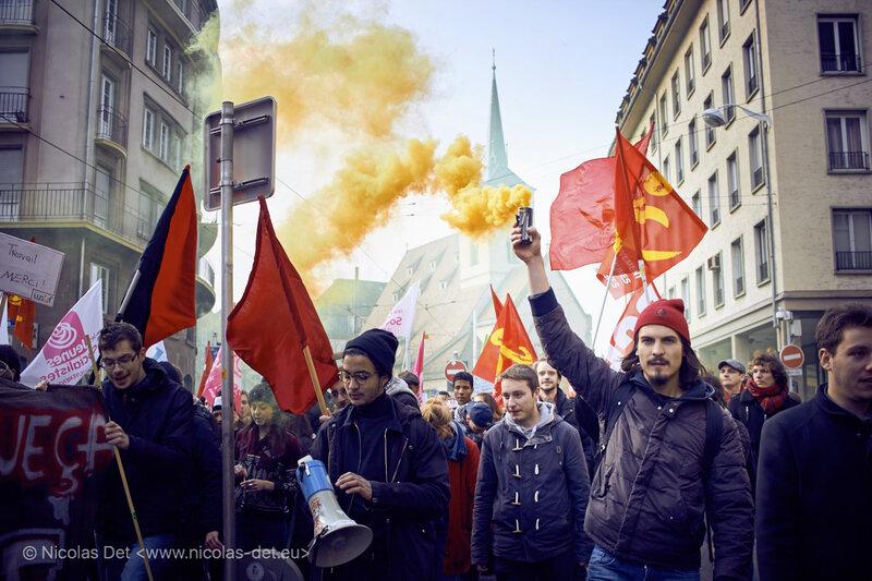 manifestation_strasbourg_contre_loi_el_khomri_MG_6783