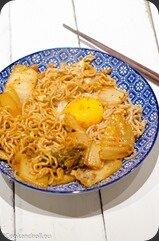 Kimchi-Ramen-4