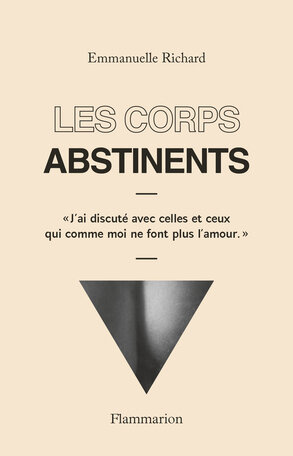 corps abstinent