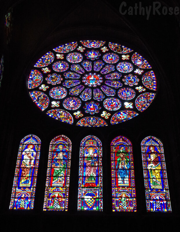&& Chartres (32)