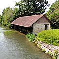 Limetz-Villez (Yvelines)